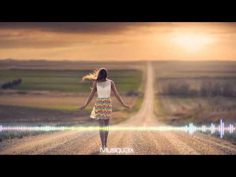 40 Min Electro Big Room/Progressive House Dance Summer 2014 + Playlist【HD】【HQ】