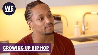 Growing Up Hip Hop   Season 3 First Look   WE tv