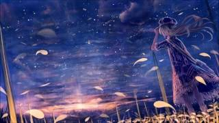 「Nightcore」→ Another Empty Bottle [1 Hour]