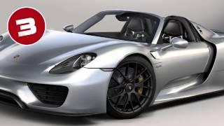 Top 10 voitures de footballeurs les plus chères thumbnail