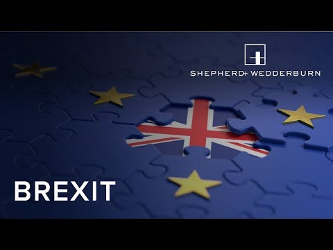Brexit: What now for UK business?