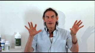 Carnosine - An Important Anti-Aging Nutrient | Gabriel Cousens MD