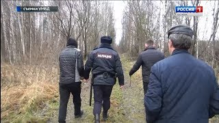 В Костроме задержали крупного наркодилера