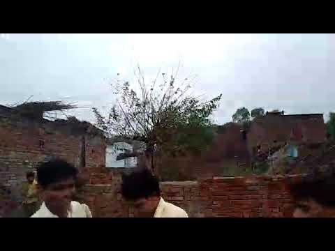 Ashish Sagar 6395915750