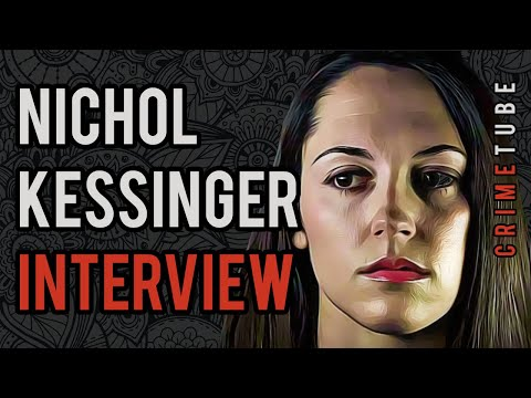 Nichol Kessinger Interview (Chris Watts Murder Case)