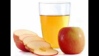 Very Easy, Homemade Apple Cider Vinegar