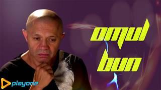 NICOLAE GUTA - Omul bun (NOUTATE 2018)
