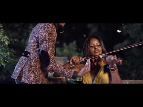 Kikunta - Hanson Baliruno (official video 2017)