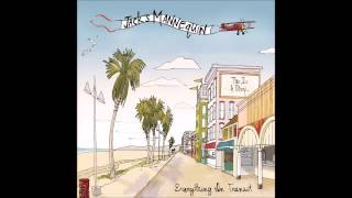 Jack's Mannequin - Everything In Transit (Full Album)
