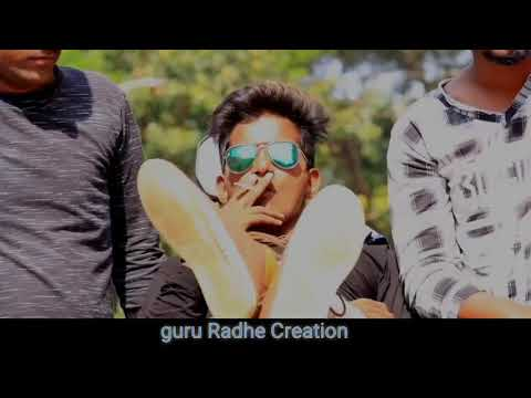 o-mere-sanam-||-ft.guru-||-radhe-creation-||-satyajeet-||-romantic-love-story-||-radhe-creation