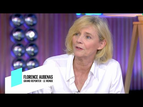 La France Des Hypermarchés - C L'hebdo - 14/09/2019