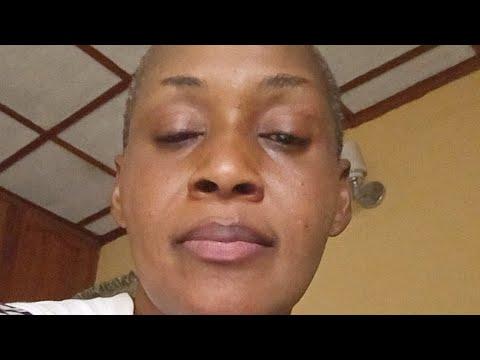 Dr Kemi Olunloyo seeks APOLOGY from Singer Davido Adeleke