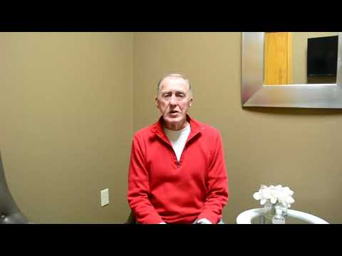 chiropractor-dublin-oh-|-tissue-regenerative-therapy-at-northwest-wellness-center