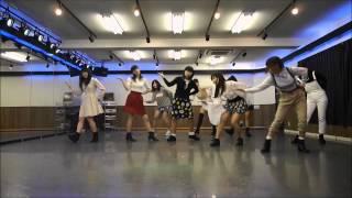 アンジュルムSTARTING LIVE TOUR SPECIAL@日本武道館『大器晩成』!! 2...
