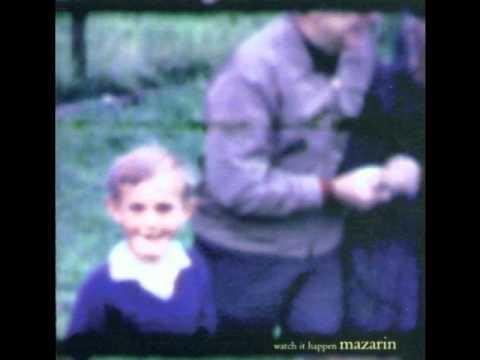 Mazarin-Deed To Drugs