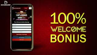 Play Classic Indian Rummy Online | Best 13 Card Rummy Game
