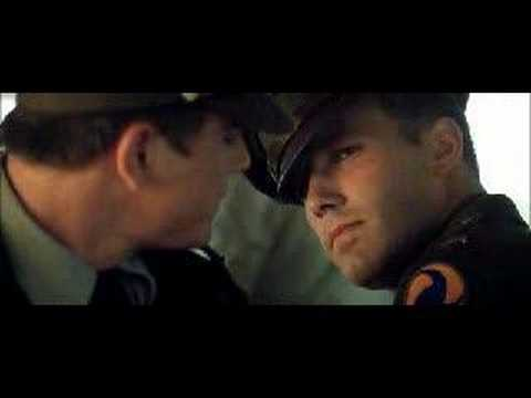 PEARL HARBOR-THERE YOU´LL BE