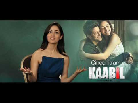 Kabil hoon song making | Hrithik Roshan,...