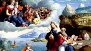 3 ИСТИННАЯ ХРИСТИАНСКАЯ РЕЛИГИЯ (Э.СВЕДЕНБОРГ) 3 Ч...