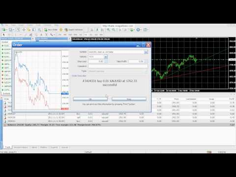 spread-at-easy-forex-broker-fixed-5-pip.avi