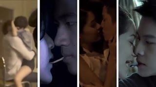 HOT Scene 3 Thai Movies