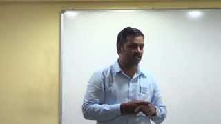 Bank Reconciliation Statement Lecture  6