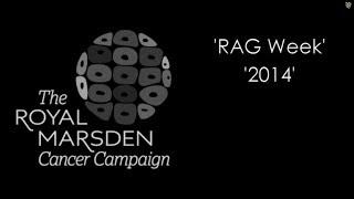 RAG Week: Interviews