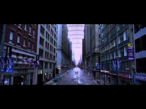 Resident Evil 5: Venganza - Trailer español HD