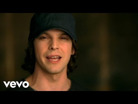 Gavin DeGraw - Chariot (VIDEO)
