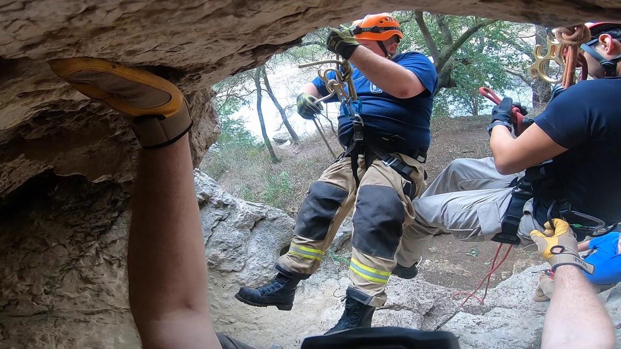 Download VRT2 - Rescue Training International - 2.25.18