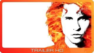 The Doors ≣ 1991 ≣ Trailer ᴴᴰ