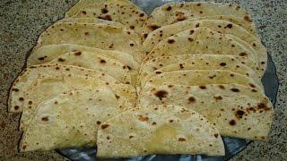 Кыстыбый. Татарская традиционная  кухня. Лепешка с картофелем.