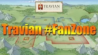 Travian - обучение, прохождение первых заданий. Галл