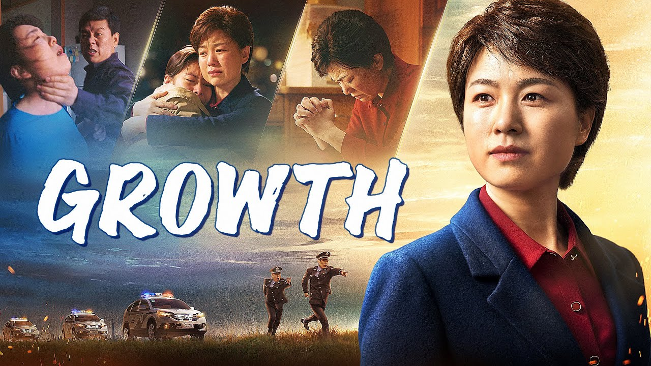 """Download 2021 Christian Movie Based on a True Story 