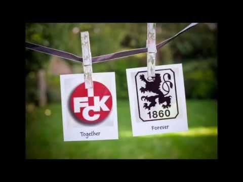 Sechzig und der FCK