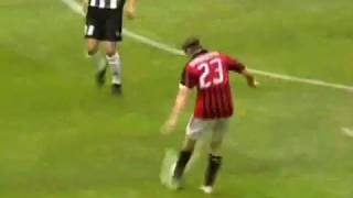 I migliori gol del mese: Maggio