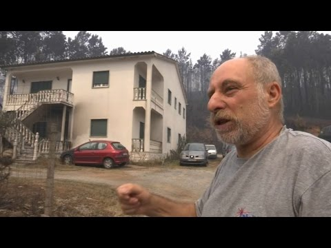David Carreira - Rien à Envier (Clip officiel)de YouTube · Durée:  3 minutes 15 secondes