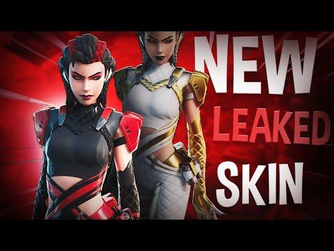 scarlet-serpent-leaked-skin-gameplay-chapter-2-season-3-new-leaks!!!