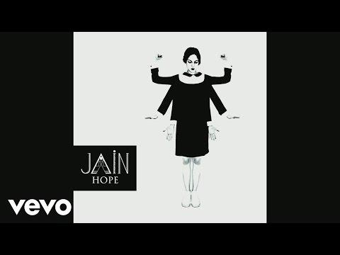 Jain - Hope (Audio)