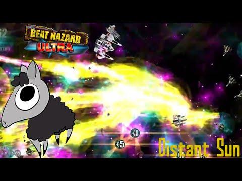 [Apéro musical] Beat Hazard Ultra - Lacuna Coil - Distant Sun