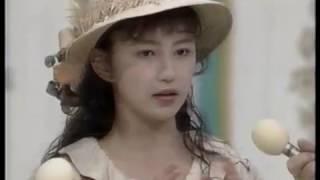 越智静香 憧れの中畑清 1990 越智静香 検索動画 7
