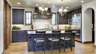 Ideas To Remodel A Kitchen