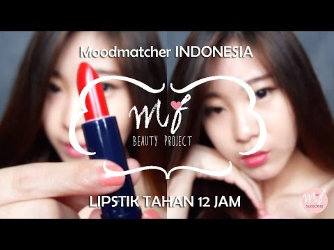 lipstik-fenomenal-tahan-12-jam-(feat.-moodmatcher-indonesia)