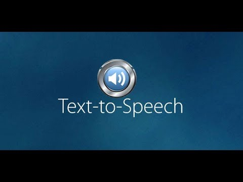 How to use speech recognition (Android)