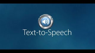 how to use speech recognition android