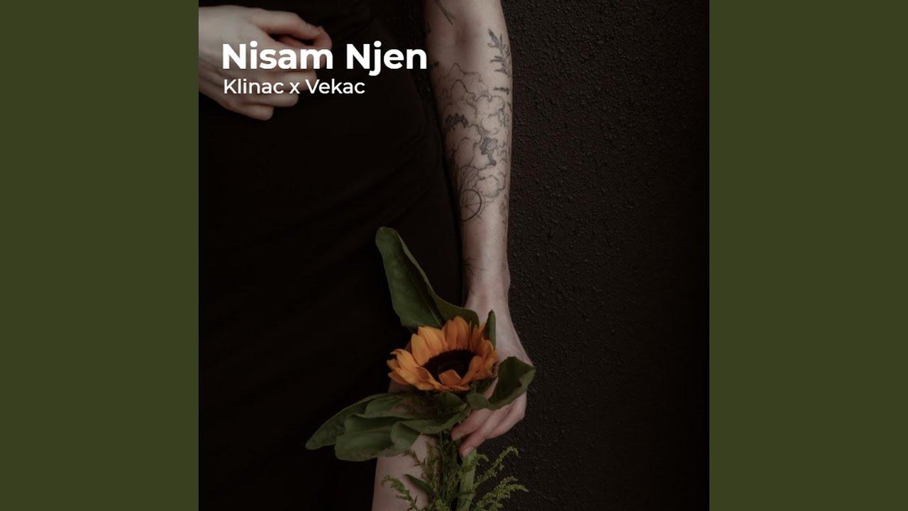Download Nisam Njen