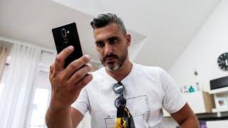👌 HUD TELEFON ZA DROBIŽ - NOKIA 7 PLUS  | JMV² VLOGS / S2E21 #73
