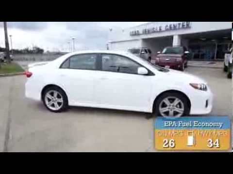 Allen Samuels Chevrolet Youtube