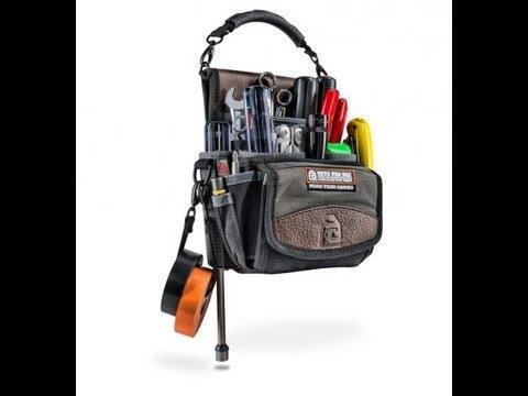 veto pro pac tp4 tool bag review -