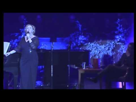 Someday by Sandi Patty